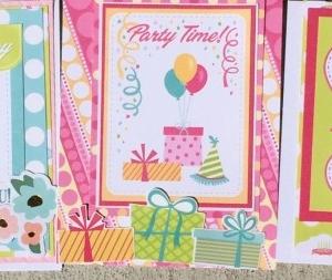 MCS Designer PattyMcgovern Pugh Card L01