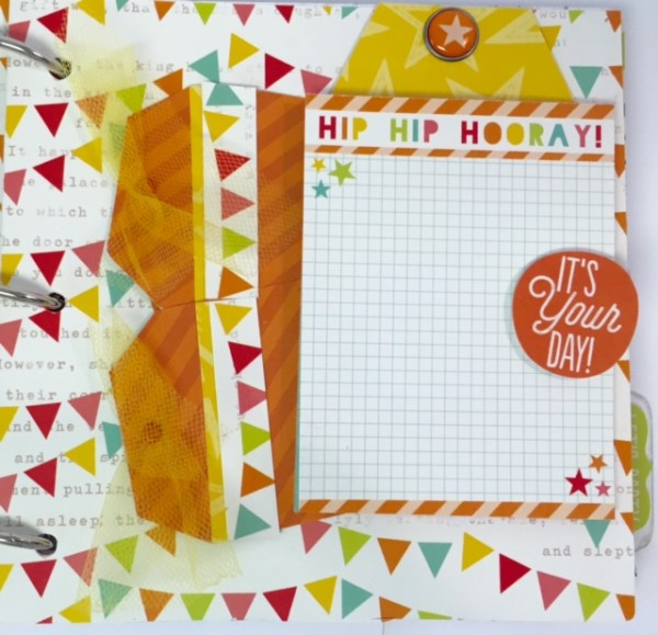 MCS_Patty McGovern-Pugh_Album Kit6.jpg
