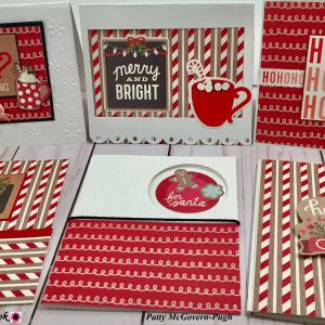MCS Patty McGover-Pugh Card Kit L01 WM