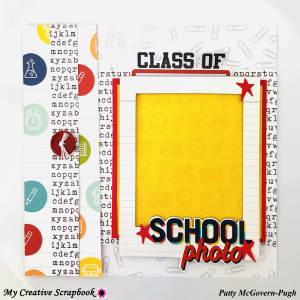 MCS-Patty-McGovern-Pugh-Album-Kit-L04-WM-