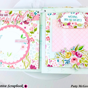 MCS-Patty-McGovern-Pugh-Album-Kit-L03-WM
