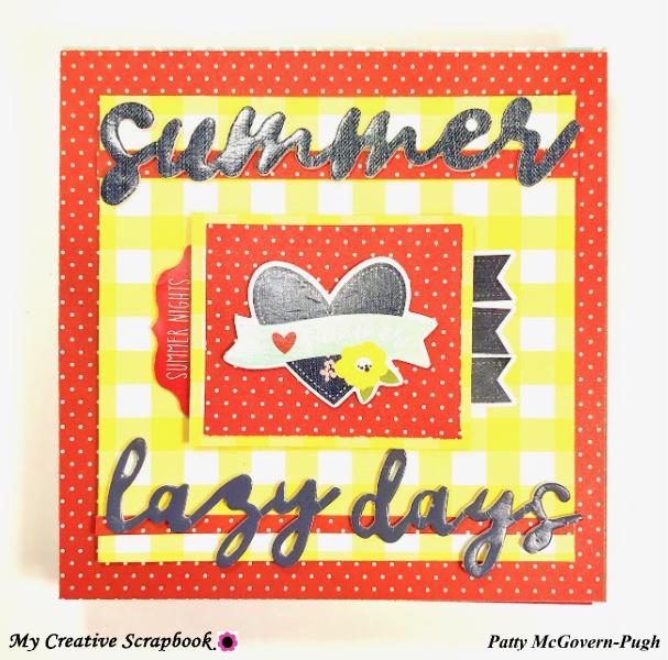 MCS-Patty-McGovern-Pugh-Album-Kit-Card-L01-WM