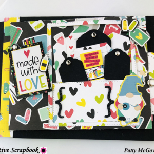 MCS-Patty-McGovern-Pugh-Album-Kit1-L04-WM