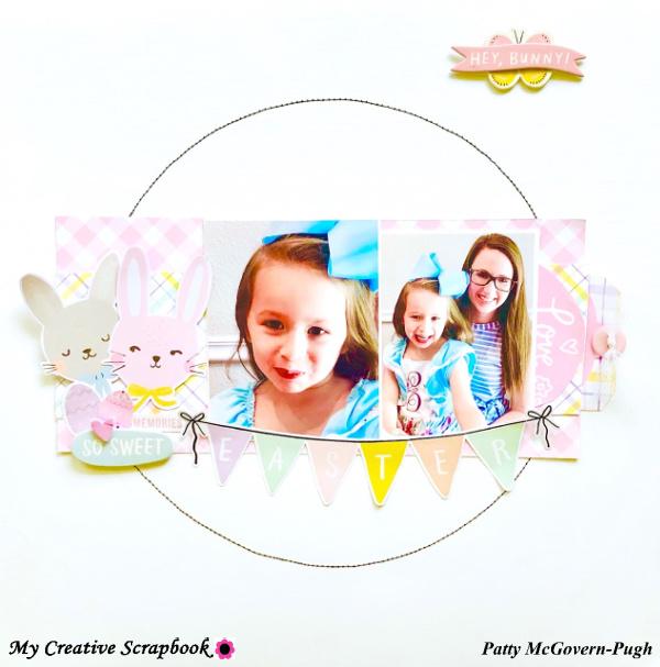 MCS-Patty-McGovern-Pugh-Creative-Kit-L02-WM