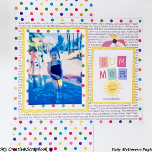 MCS Patty McGovern-Pugh Creative Kit L04 WM
