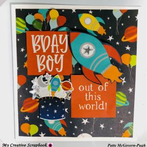 MCS Patty McGovern-Pugh Creative Kit Card L04 WM