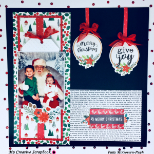 MCS Patty McGover-Pugh Creative Kit L02 WM