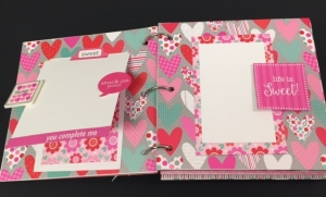 Patty McGovern-Pugh Creative Kit Feb 4.jpg