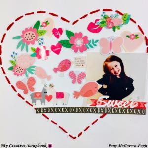 MCS Patty McGovern-Pugh Creative  Kit L03 WM