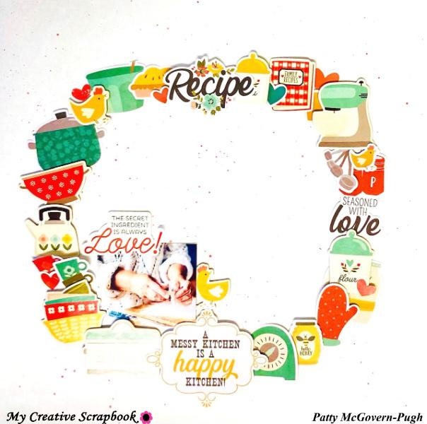 MCS-Patty-McGovern-Pugh-Creative-Kit-L04-WM