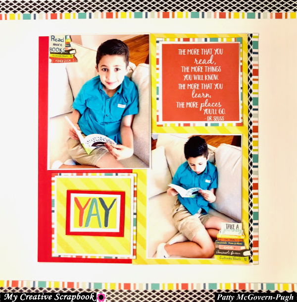 MCS Patty McGovern-Pugh Creative Kit L06 WM