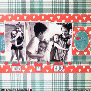 MCS Patty McGovern-Pugh Creative Kit L08 WM