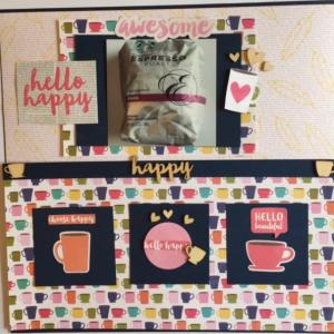MCS-Patty McGovern Pugh-Creative Kit-LO2.jpg