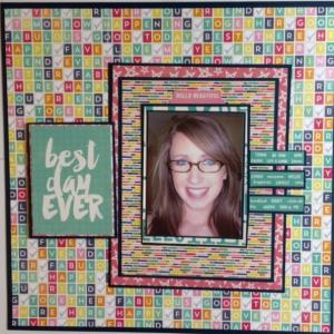 MCS-Patty McGovern Pugh-Creative Kit-LO3.jpg