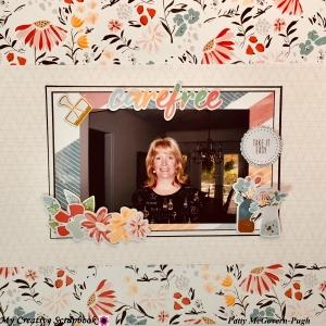 MCS Patty McGover-Pugh Creative Kit L04 WM
