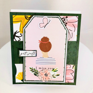 MCS Patty McGovern-Pugh Creative Kit L10 WM
