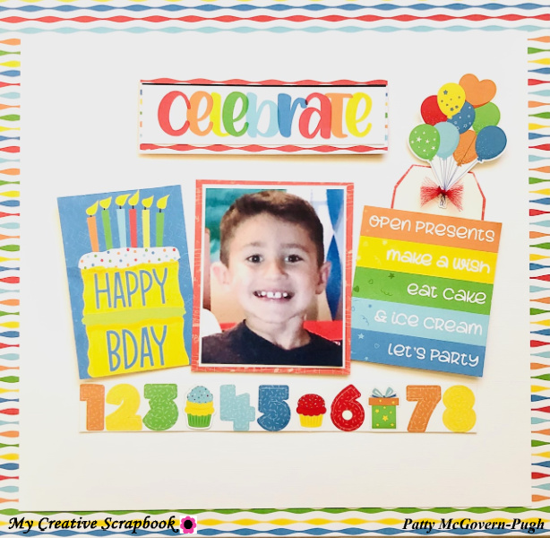 MCS-Patty-McGovern-Pugh-Creative-Kit-L04-WM