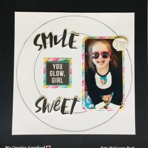 MCS Patty McGovern-Pugh Creative Kit L02