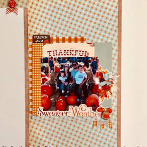 -MCS Patty McGovern-Pugh Creative Kit L02 WM