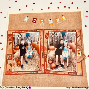 -MCS Patty McGovern-Pugh Creative Kit L01 WM