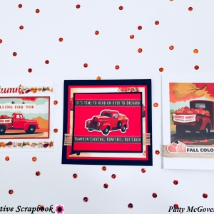 -MCS Patty McGovern-Pugh Creative Kit L03 WM
