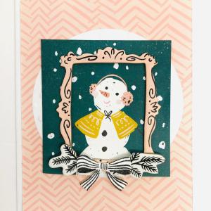 MCS-Patty-McGovern-Pugh-Creative-Kit-Card-L02-WM