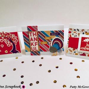 MCS Patty McGovern-Pugh creative Kit L05 WM