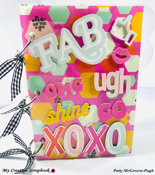 MCS-Patty-McGovern-Pugh-Creative-Kit-Card-L04-WM