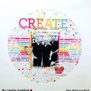 MCS-Patty-McGovern-Pugh-Creative-Kit-L01-WM