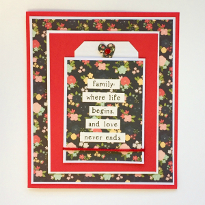 MCS Patty McGovern-Pugh Creative Kit L07 WM