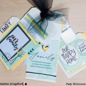 MCS Patty McGovern-Pugh Creative Kit L03 WM