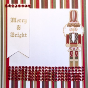 MCS-Patty McGovern-Pugh Mini Album kit10