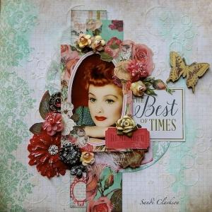 Sandi June LE Kit LO1.jpg
