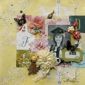 Sandi June LE Kit LO4.jpg