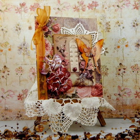 Sandi March LE Kit, LO5.jpeg