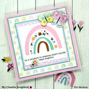 MCS-Teri-AprCreative-Card4