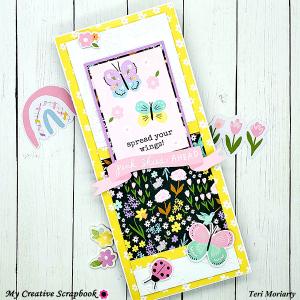 MCS-Teri-AprCreative-Card5