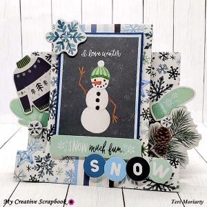 Jan-2021-MCS-Teri-JanCreativeKit-Card6