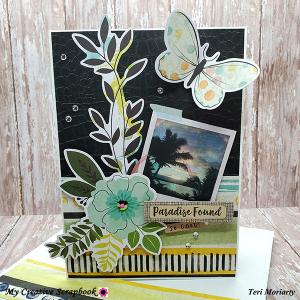 MCS-TeriMoriarty-JuneMainKit-CardD