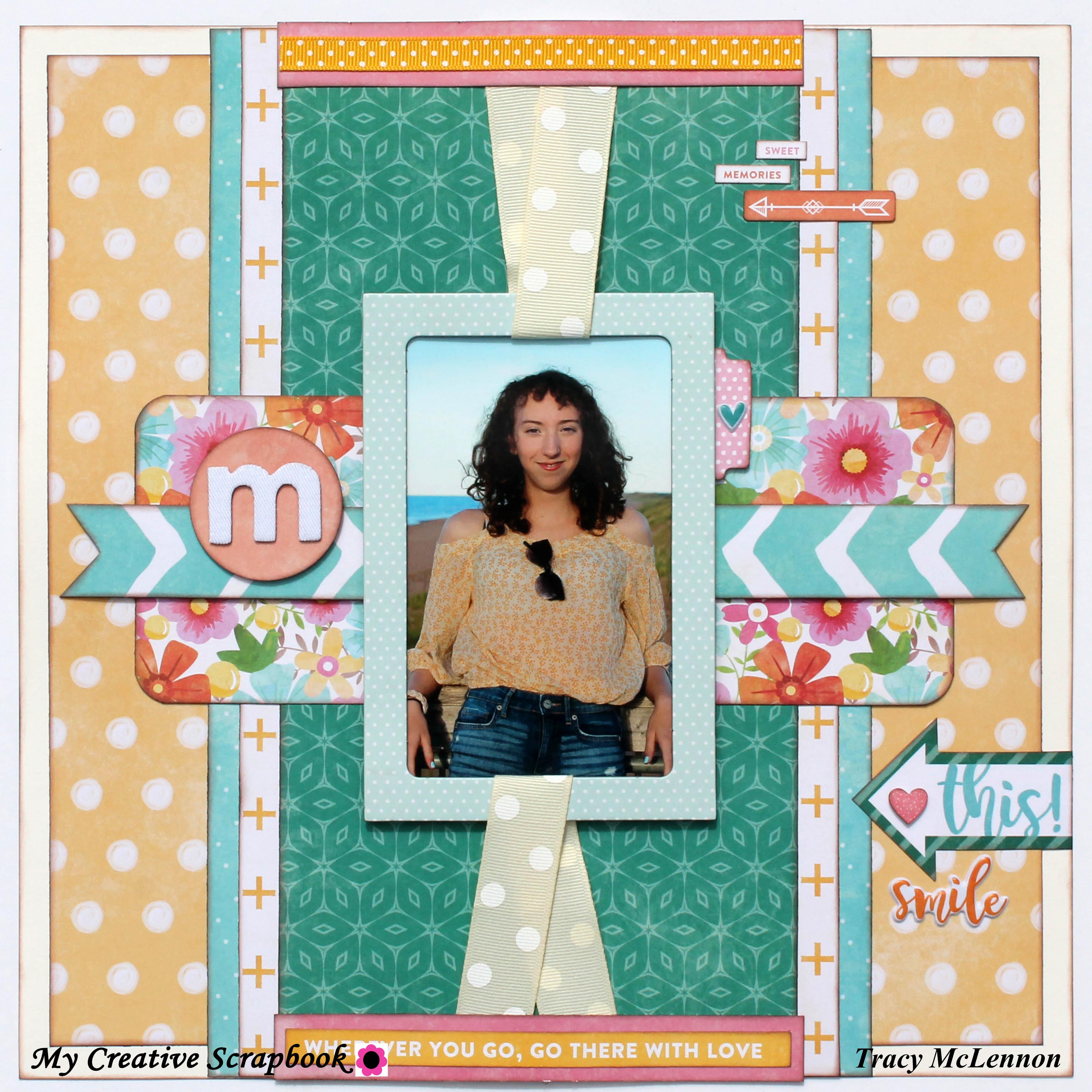 MCS-TracyMayMain2