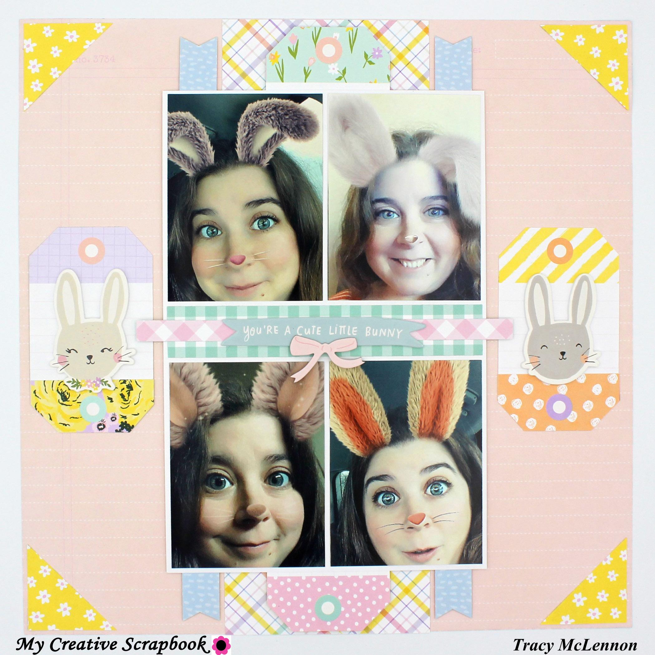 MCS-Tracy-AprilCreative2