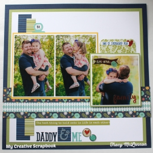 Creative kit layout DT gallery Oct -TRACY-1.jpg