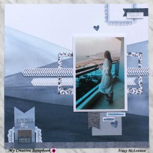 MCS-TracyJulyMain2