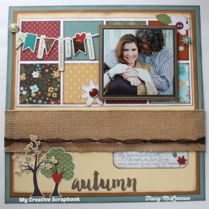 Oct 5th Main kit DT -TRACYMcL-4.jpg