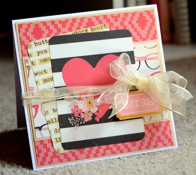 Vivian Main Kit 4 Card.jpg