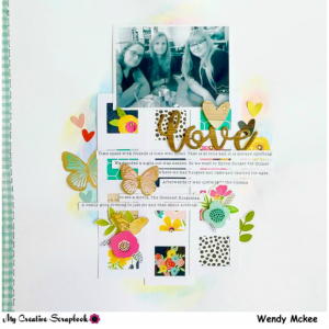 April 2018 main Wendy McKee layout 1