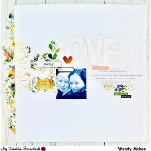 May 2018 Wendy Mckee Main kit lo 3