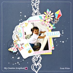 MCS-Yvette-Sketch take-April creative kit-1