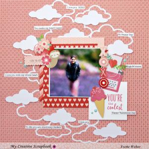 MCS-Yvette Weber-Creative Kit-LO4