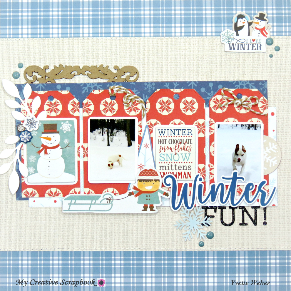 MCS-Yvette Weber-JanCreative Kit-LO4